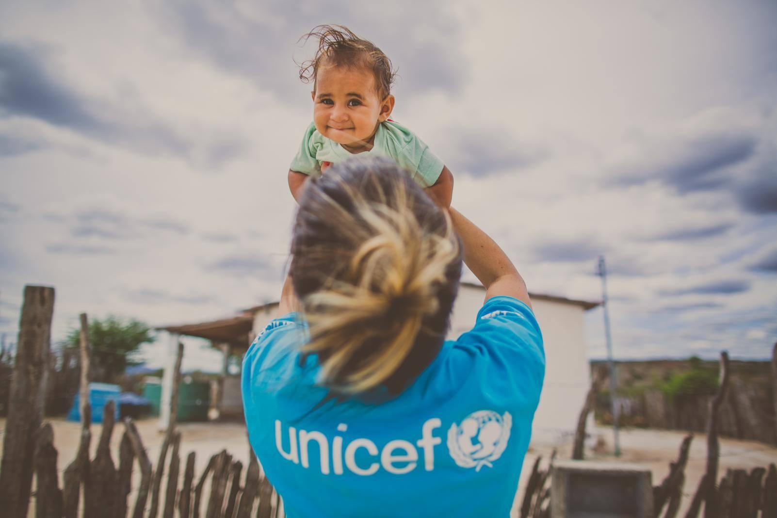 Foto/ UNICEF