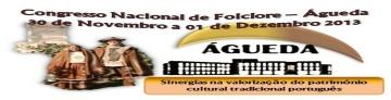 Congresso Nacional da Federação do Folclore Português