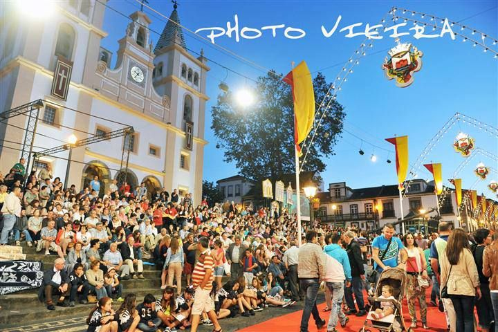 Foto/ Elvino Vieira (arquivo)