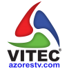 AzoresTV by VITEC - canal regional com produções dos Açores, vídeos HD e diretos dos melhores eventos da região.