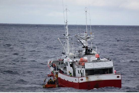 Foto/ Marinha Portuguesa