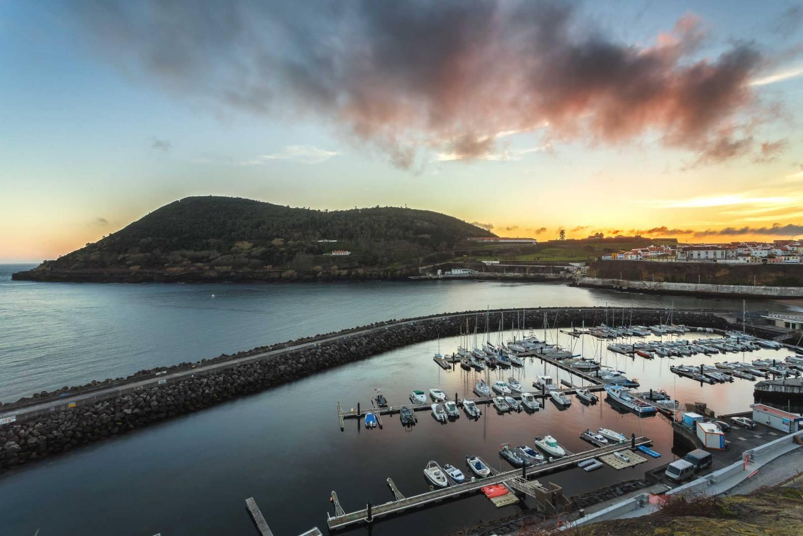 Foto/ Gacs Açores