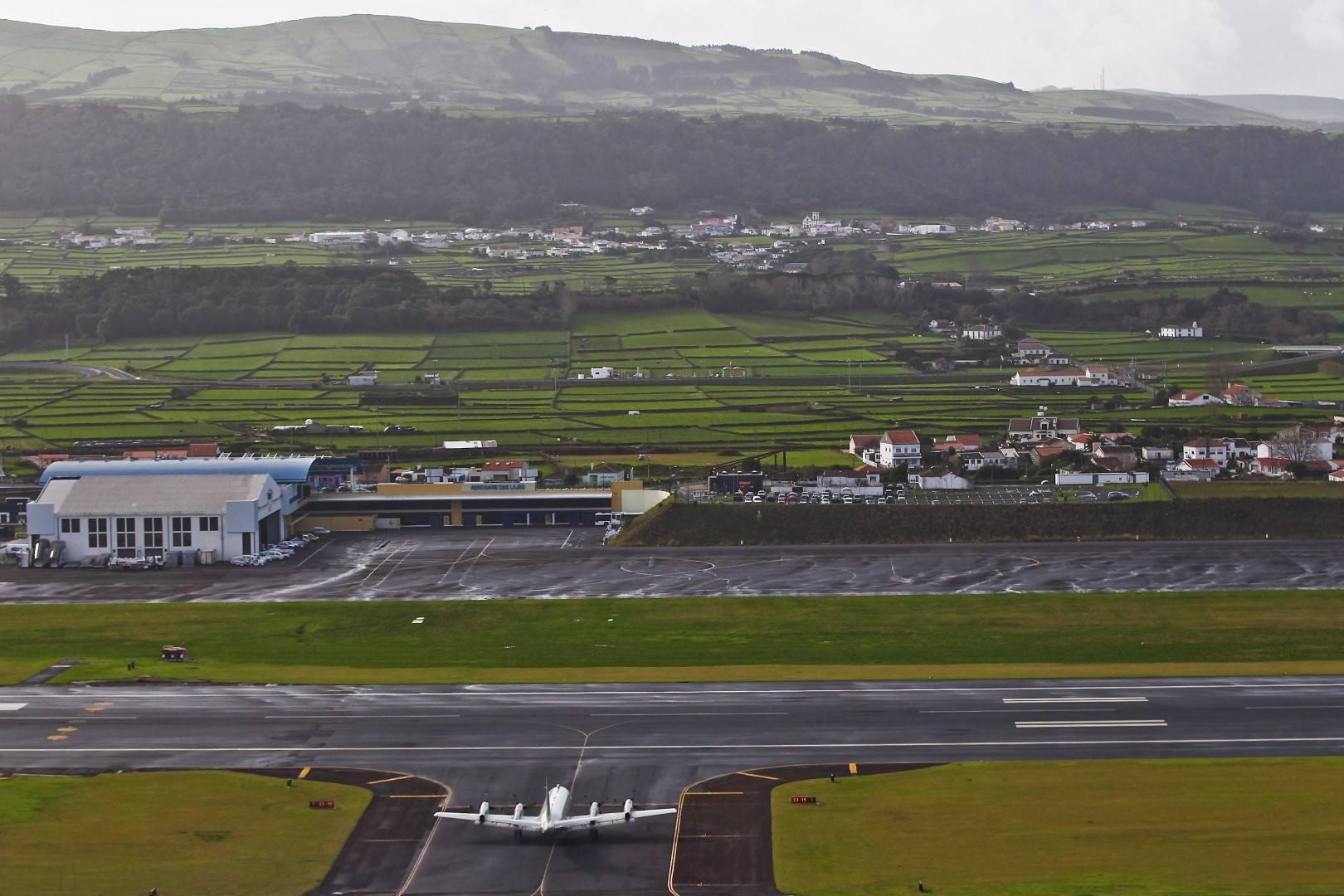 Foto/ PSD Açores