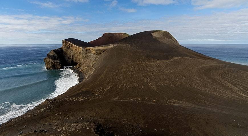 Foto/ Governo dos Açores