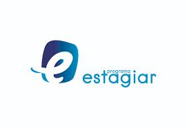 Foto/ Portal de Emprego dos Açores