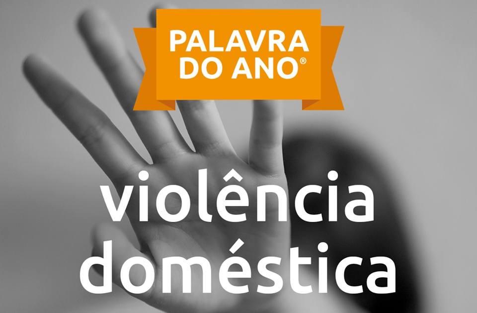Foto/ Porto Editora