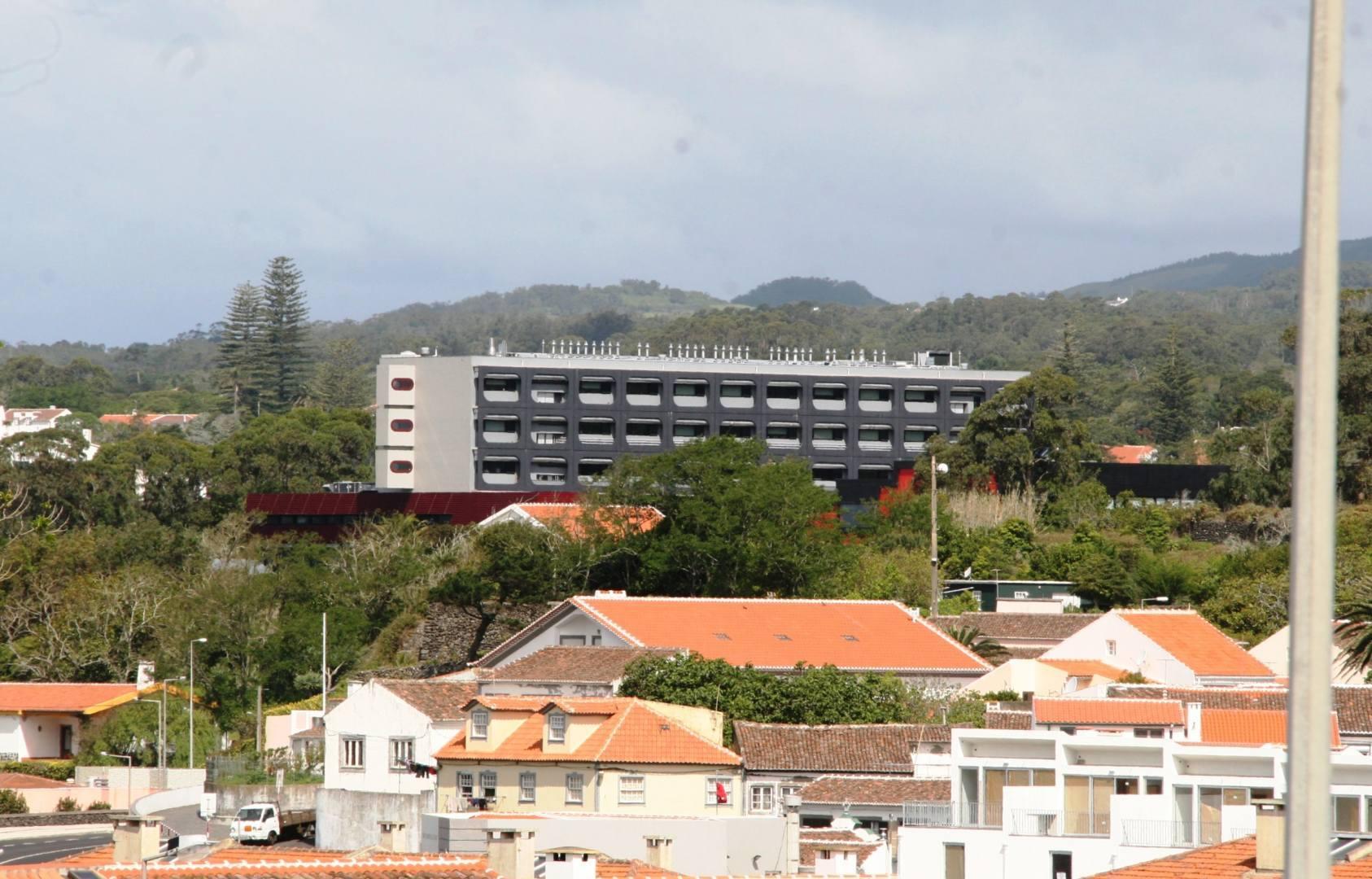 Foto/ AzoresTV by VITEC