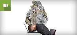 IRS Sem Custo: aplicação que ajuda