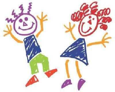 Foto/ http://www.significadodossonhosonline.com