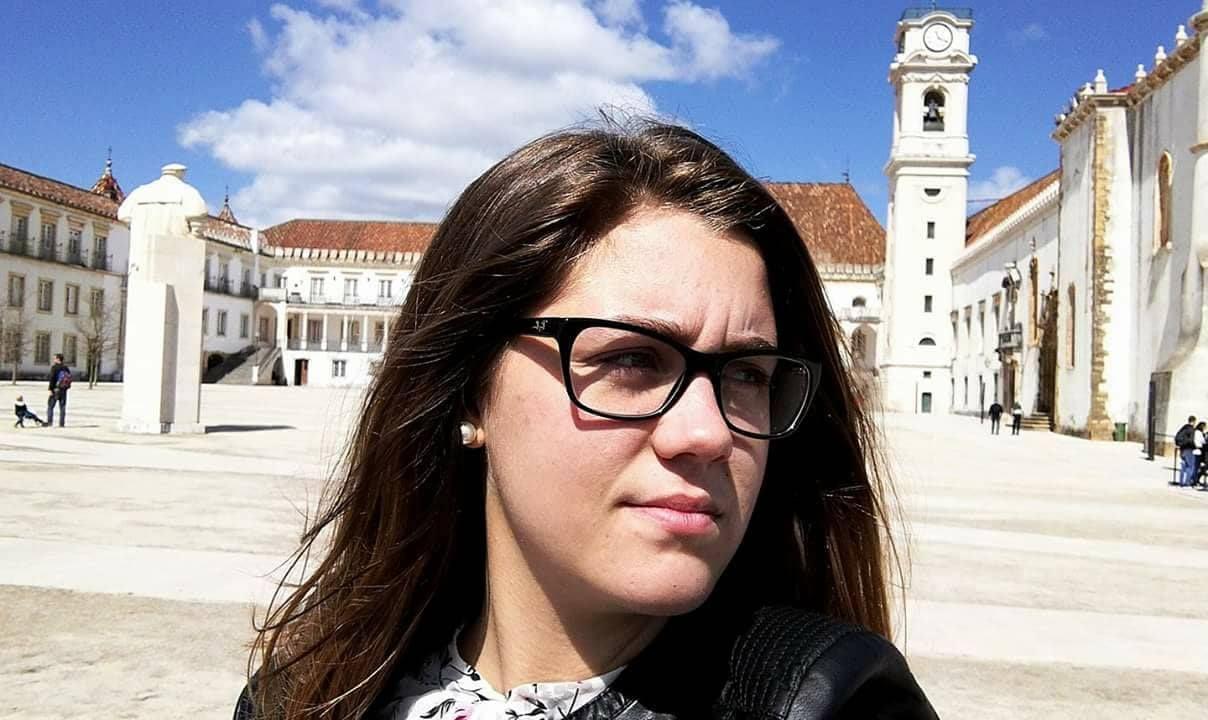 Foto/ Direitos Reservados